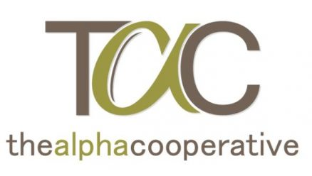 The Alpha Cooperative LLC