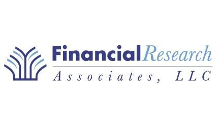 Financial Research Associates, LLC