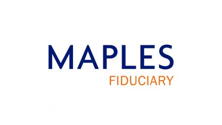 Maples Fiduciary Services